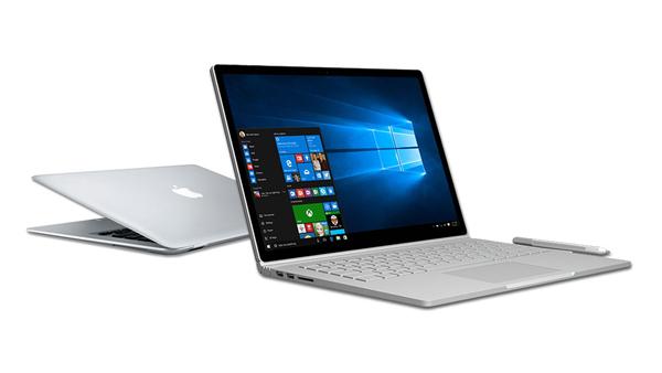Windows_Mac_1