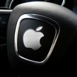 Автомобиль Apple будет стоить около $55 000