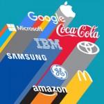 Бренд Apple оценили в 170 миллиардов долларов