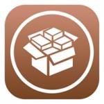 Подборка полезных твиков для iOS 9