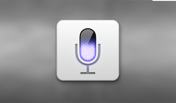 dictation_active_os x-1
