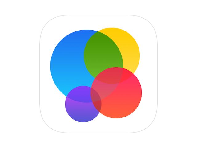 В iOS 9 обнаружена проблема с Game Center