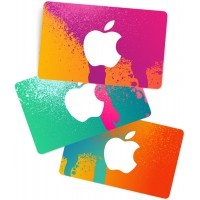 giftCards2_r-200x200