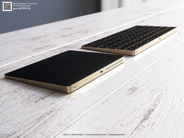 hajek-gold-imac6