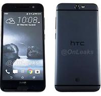 htc-a9-icon