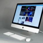 Специалисты iFixit оценили ремонтопригодность нового 21,5-дюймового iMac в 1 балл