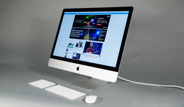 iFixit_iMac_1