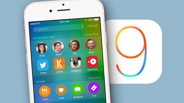 iOS 9_1