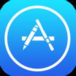 Apple повысила цены на приложения в российском App Store