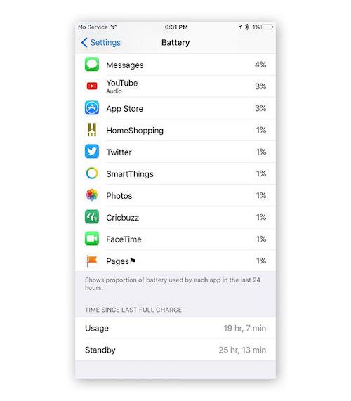 iPhone-6s-Plus-with-iOS-9-1