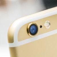 iPhone 6s_camera_0