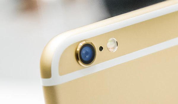 iPhone 6s_camera_1