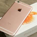 Apple выпустила новую рекламу о производительности iPhone 6s и функции «Привет, Siri»