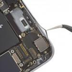 TechRax «искупал» iPhone 6s в уксусе и чае