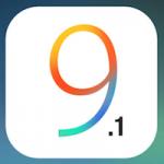 iOS 9.1 резко увеличила время автономной работы iPhone