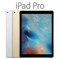 ipad-pro-icon
