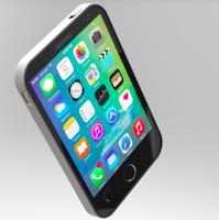 iphone-7-concepr-icon