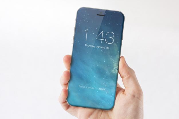 iphone-7-concept-marek-weidlich