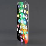 Новые подробности об iPhone 7