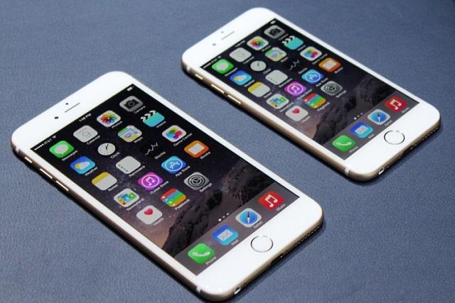 iphone2(1)