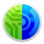 iPulse – небольшая утилита для мониторинга работы Mac OS