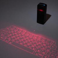 proekt_keyboard_0