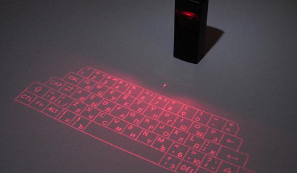 proekt_keyboard_1
