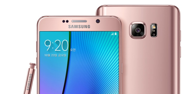 samsung-rose-gold