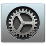 Как быстро найти любые настройки на Mac. Четыре разных способа