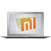 xiaomi_laptop-0