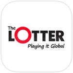 Выиграй джек-пот 100 млн евро вместе с theLotter!