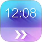Fancy Lock Screen Themes — создавай уникальные темы для iPhone и iPad