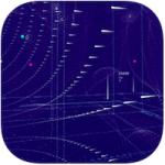Как увидеть радиоволны с помощью iPhone или iPad