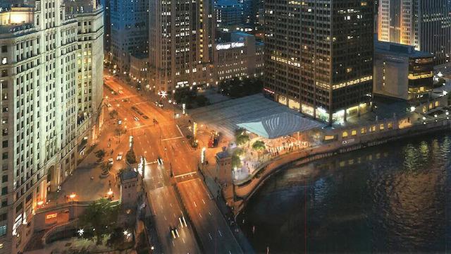 14992-10948-151117-Chicago-4-xl