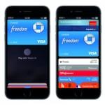 Apple разрабатывает конкурента PayPal