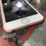 Apple все-таки выпустит 4-дюймовый iPhone в начале 2016 года