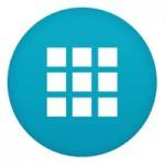 Твик App Drawer добавит в iOS панель с перечнем установленных приложений
