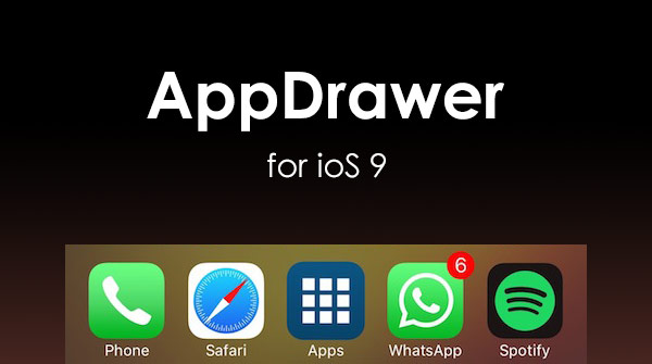 App-drawer-4