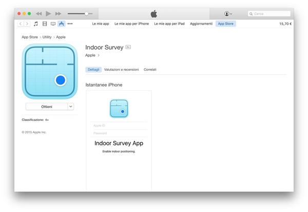 Apple-Indoor-Survey-app-2