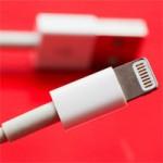 Apple патентует магнитный Lightning-кабель и двухсторонний Smart Connector