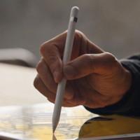 Apple-Pencil-06-200x200