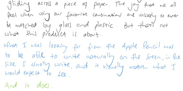 Apple-Pencil-text