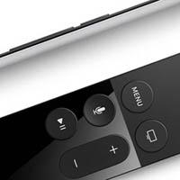 Apple-TV_0