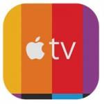 На Apple TV может появиться функция паузы и перемотки телевизионных трансляций