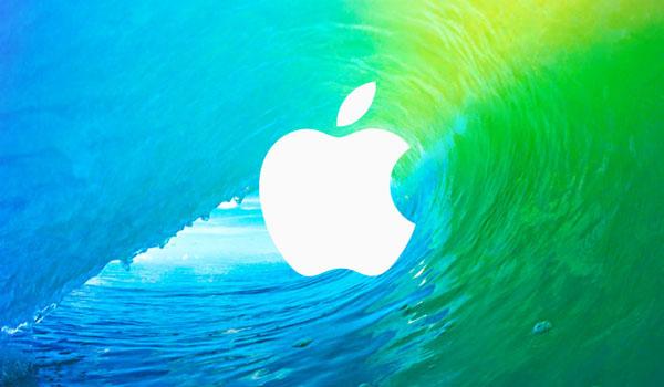 Apple-wave-1