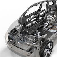 BMW-i3-body-shell-0