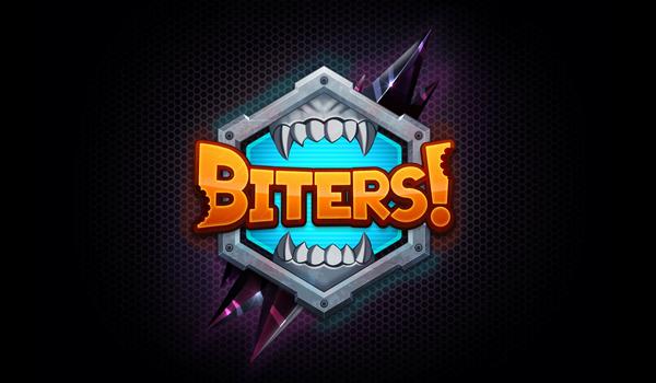 Biters_1