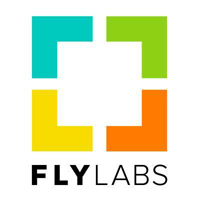 Fly Labs_0