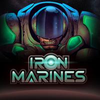 Iron Marines_0