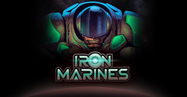 Iron Marines_1